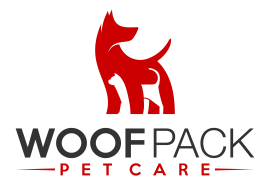 Private Dog Walking & Pet Sitting in Apex